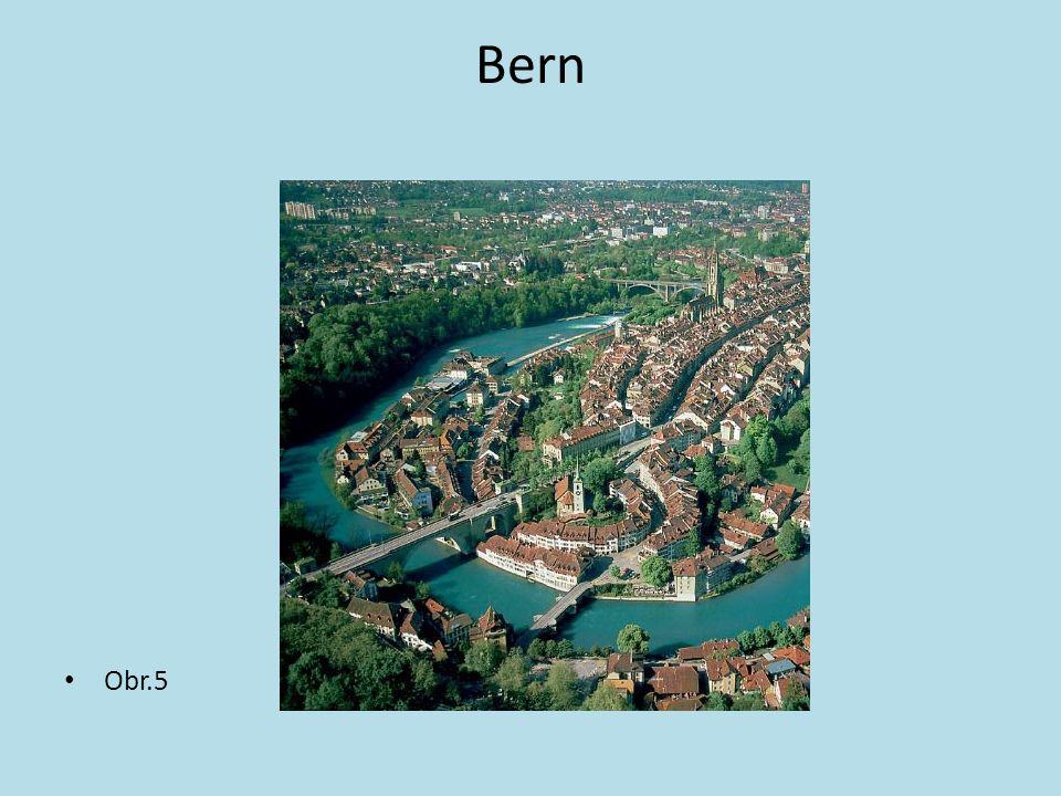 Bern Obr.5