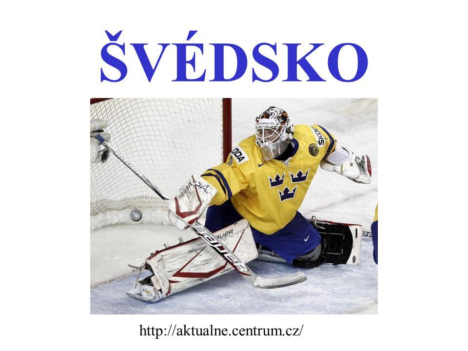 Téma hodiny: Švédsko Předmět: Zeměpis Ročník: 2. Anotace: Seznámení se státem severní Evropy, jeho přírodními a socioekonomickými poměry. Doprovodná f