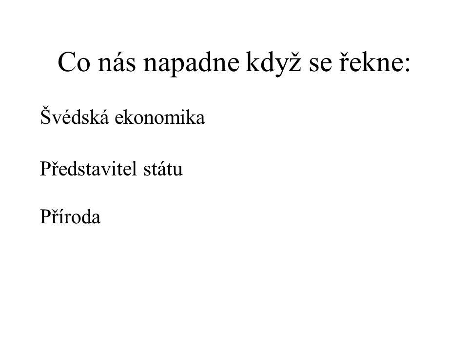 ŠVÉDSKO http://aktualne.centrum.cz/