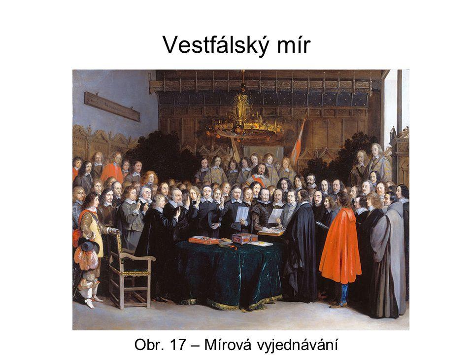 Kvíz 1.30letá válka byla v letech a) 1618 – 1658 b) 1618 – 1648 c) 1518 – 1548 2.
