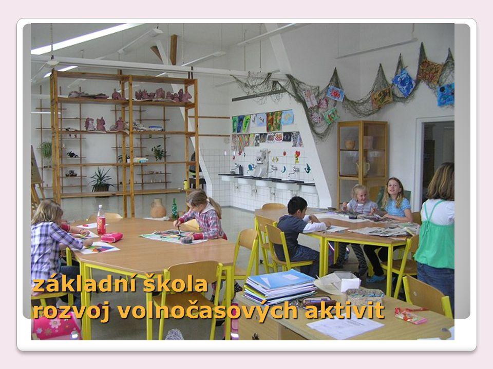 5 zastávek Historie a společnost – vznik města,postupný vývoj, Č-N (resp.