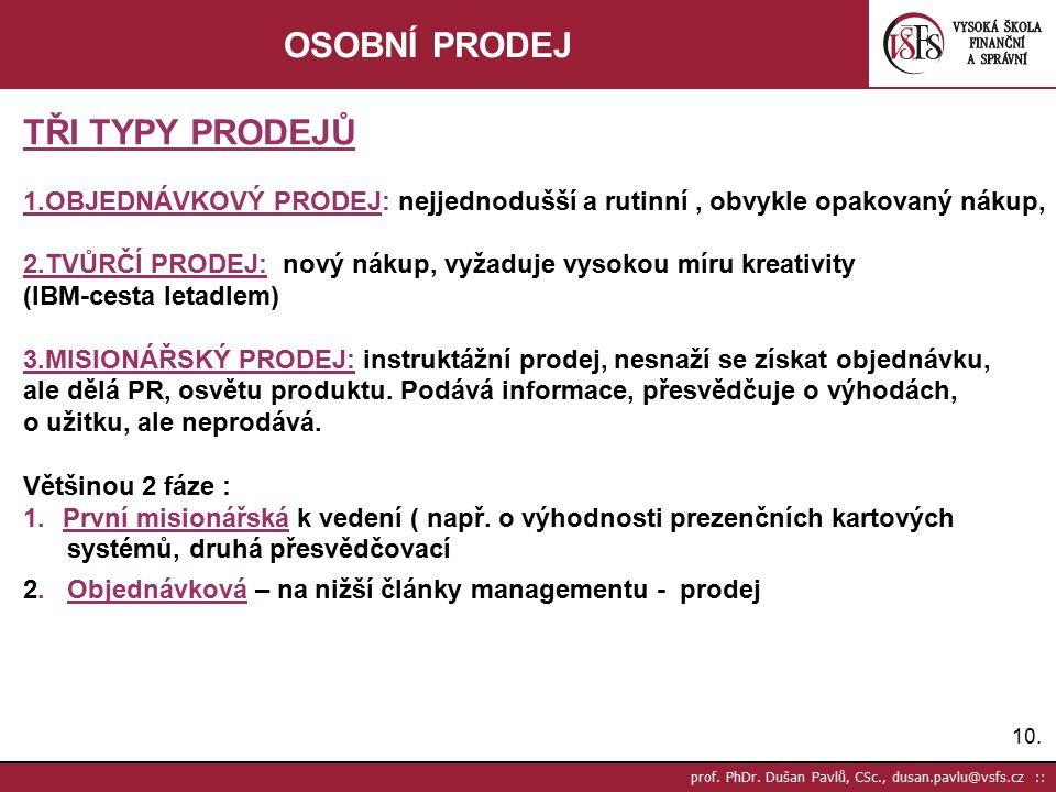 10.prof. PhDr.