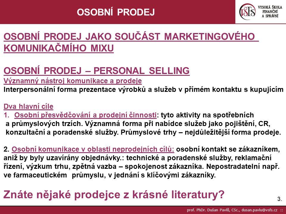 14.prof. PhDr.