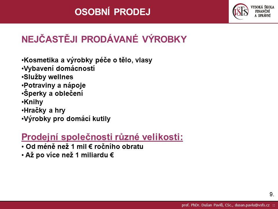 20.prof. PhDr.