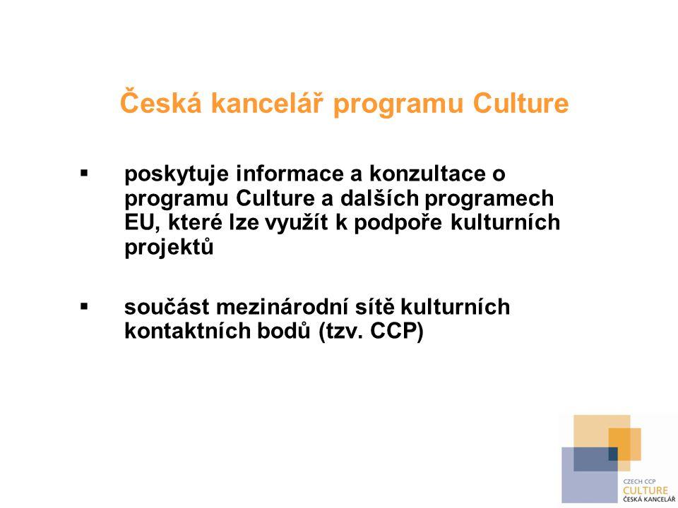 mapování kulturních a kreativních průmyslů v ČR Projekt Institutu umění v rámci programu aplikovaného výzkumu podpořený Ministerstvem kultury ČR Výstupy: www.idu.cz, institut umění, výzkum