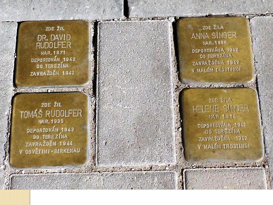 Herbert Hugo Langshur V květnu 1938 jej poslali rodiče k sestře jeho matky do Londýna.