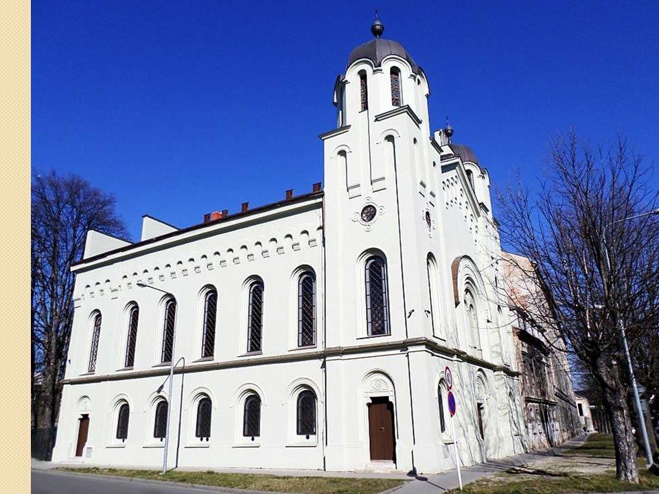 Osud rodičů Huga Langshura Erna a Sigmund Langshurovi po Mnichovské dohodě roku 1938 opustili Krnov (který byl přičleněn k Německu) a odstěhovali se do Olomouce ke známým.