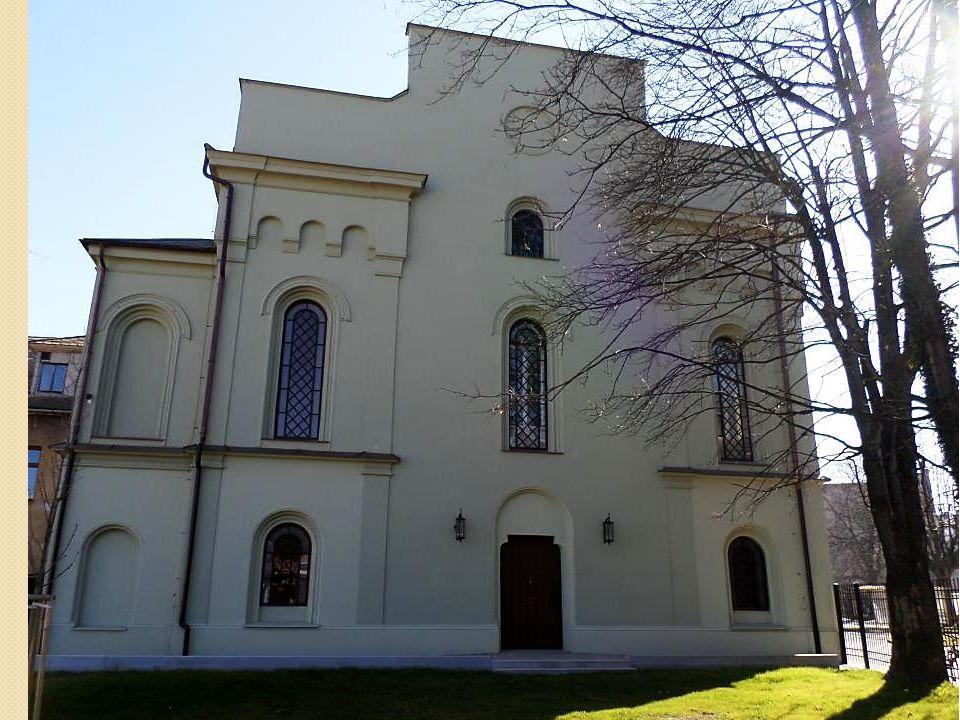 Z Olomouce byli 8.7.1942 transportováni do Terezína transportem č.
