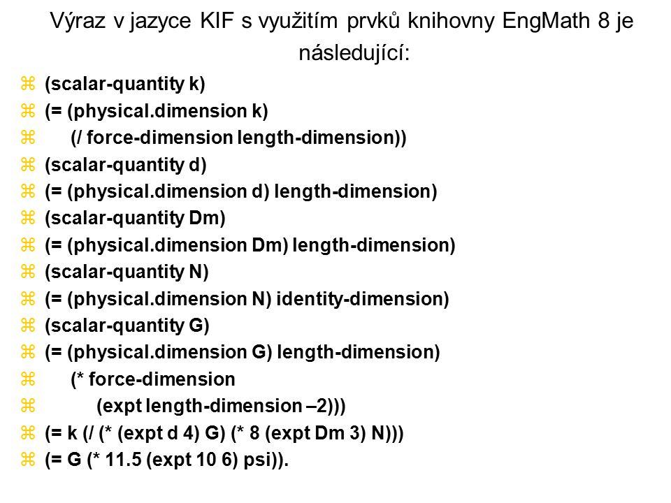 """Různé typy podpory řešení (4) zFormulační úlohy - postup od zadání (v přirozeném jazyce, v rozhovoru se zadavatelem) k formulaci (popis úlohy v """"polo- formálním tvaru ) - převod zadání do formulačního jazyka - příklad """"OMT - UML ."""