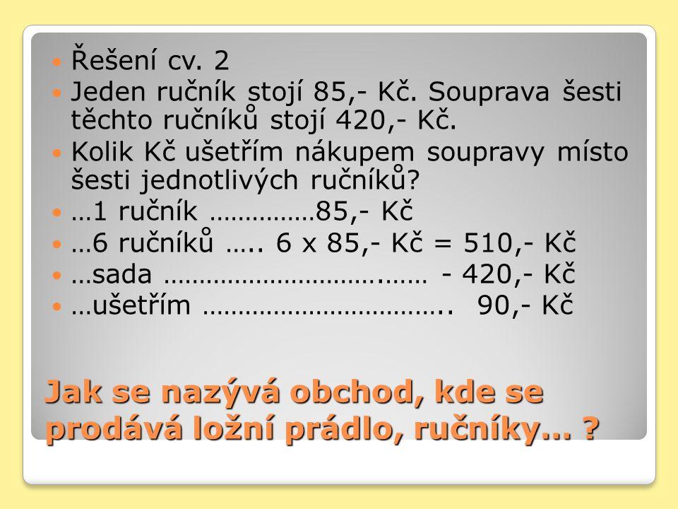 Použité obrázky Obrázek Bárta … http://www.postavy.cz/bart- simpson/obrazek-85382.jpg/ http://www.postavy.cz/bart- simpson/obrazek-85382.jpg/ Tabulka … autor
