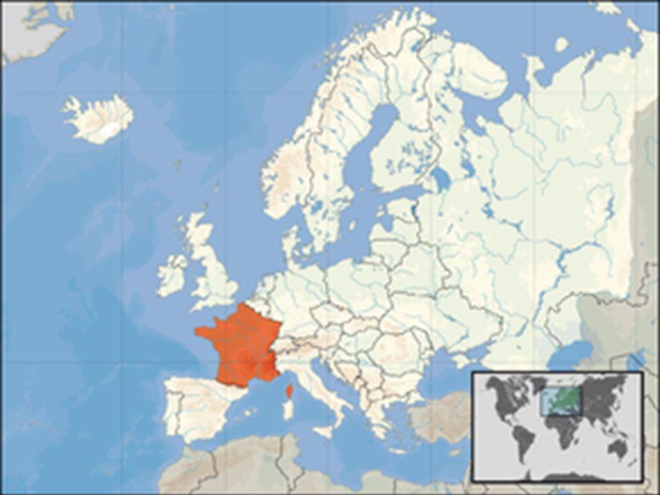  Nejrozsáhlejší železniční síť Evropy  - soupravy TGV – až 300 km/hod  Nejdelší systém vnitrozemní vodní sítě v Evropě  Nadprodukce pšenice, vína  Ovoce, zelenina Normandie + Bretaň – jablka (mošt, pálenka) Normandie + Bretaň – jablka (mošt, pálenka)  2.