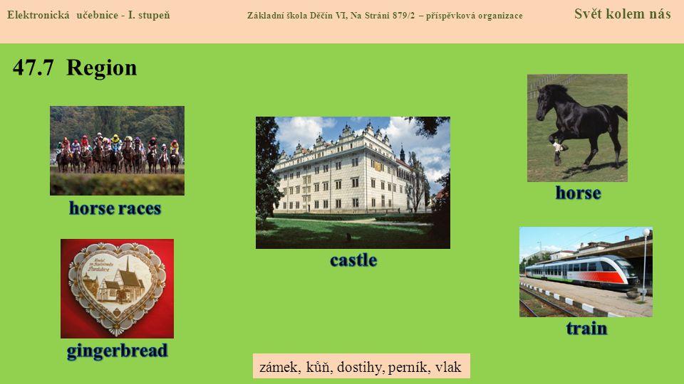 47.8 Test znalostí Elektronická učebnice - I.