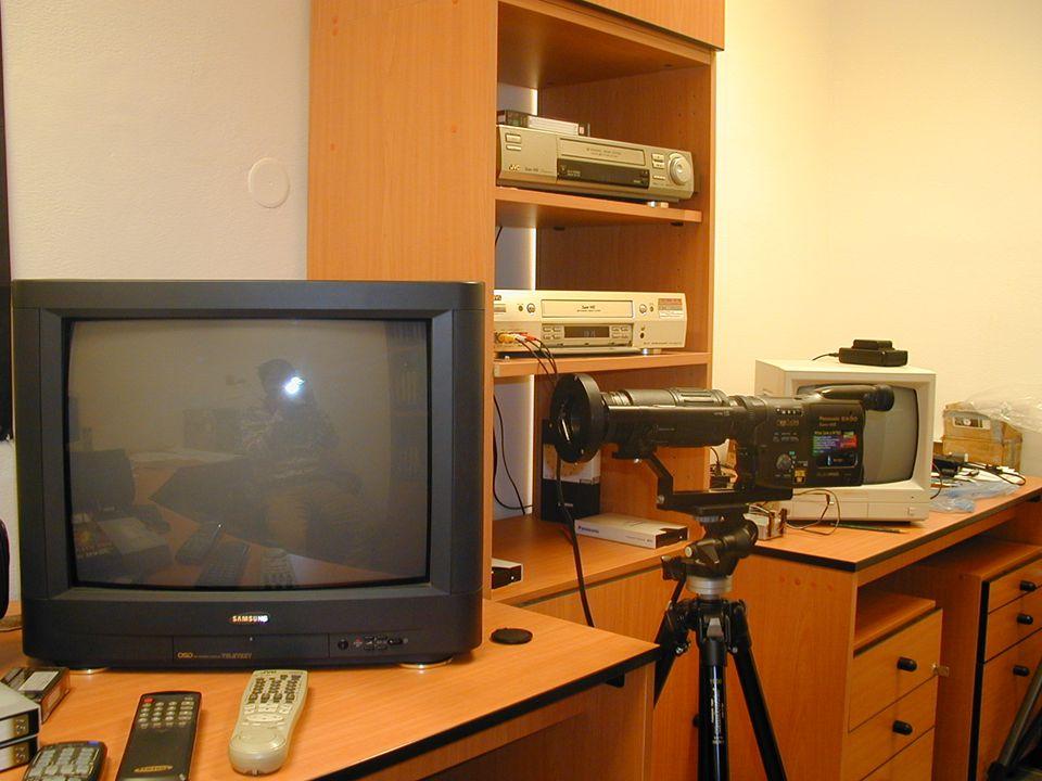 Dedal 41 – zesilovač obrazu druhé generace – micro channel plate (MCP) – životnost min.