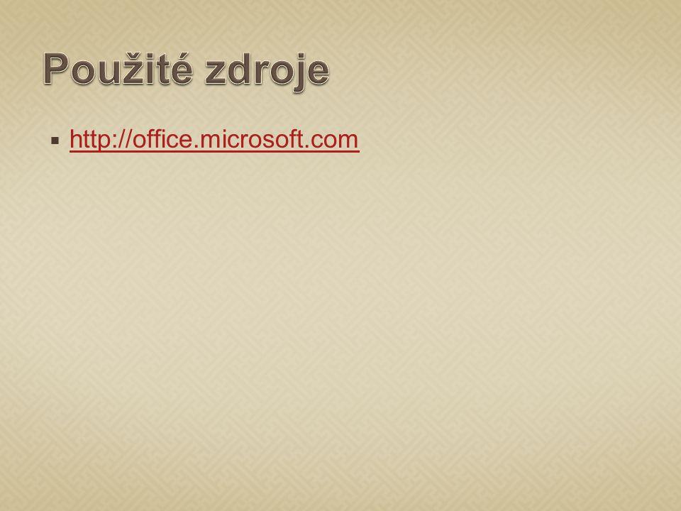  http://office.microsoft.com http://office.microsoft.com