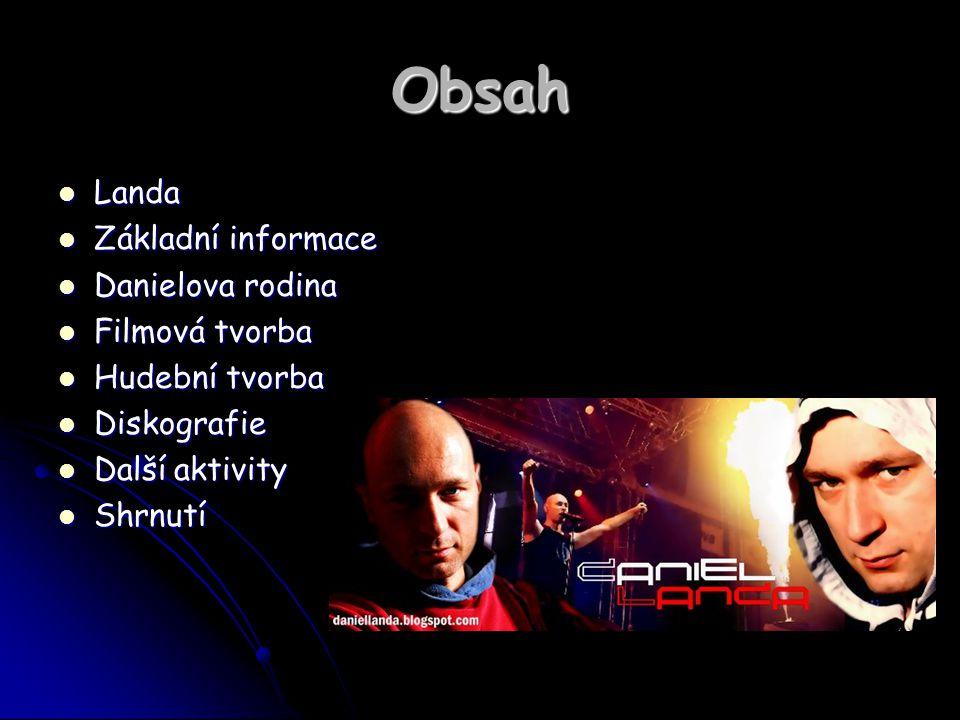 zpěvák, skladatel, textař, herec, automobilový závodník zpěvák, skladatel, textař, herec, automobilový závodník narozen 4.