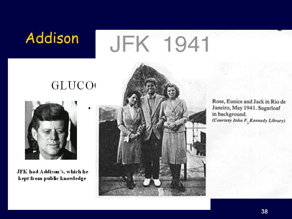 Addison 38