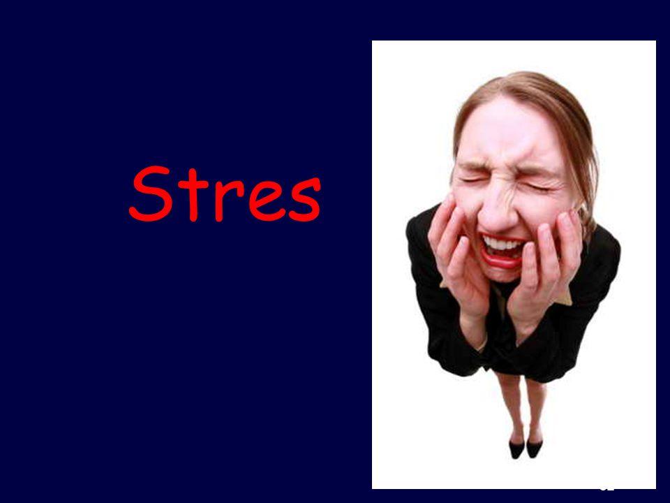 Stres 52