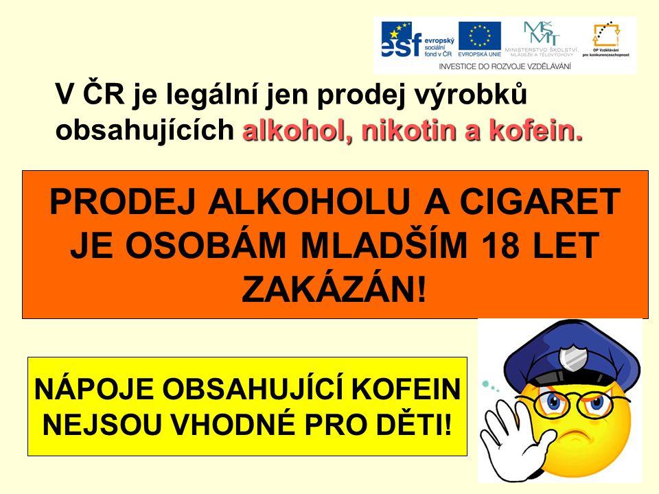 Je to správně.a) Konopí má i léčivé účinky. ANO NE b) Nikotin je obsažený v konopí.