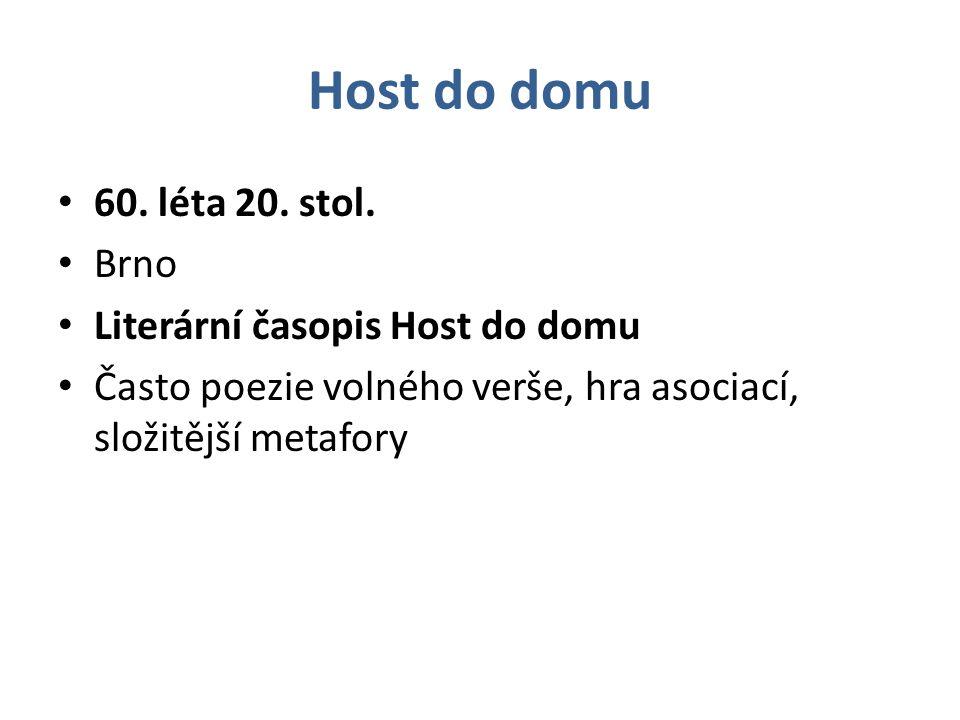 Citace Panorama české literatury: Literární dějiny od počátků do současnosti.