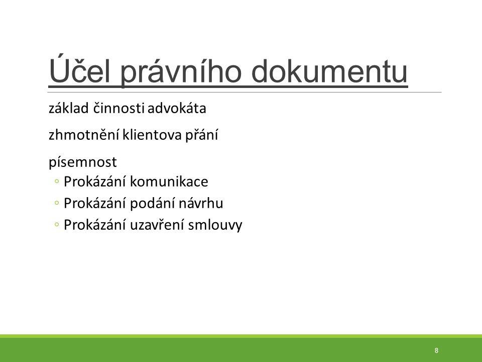 Vlastnosti textu pro splnění úkolu c.komentář: JIRÁSEK, Pavel.
