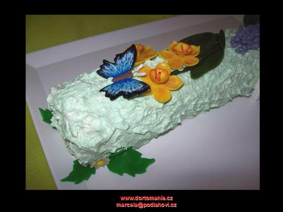 www.dortomanie.czmarcela@podlahovi.cz