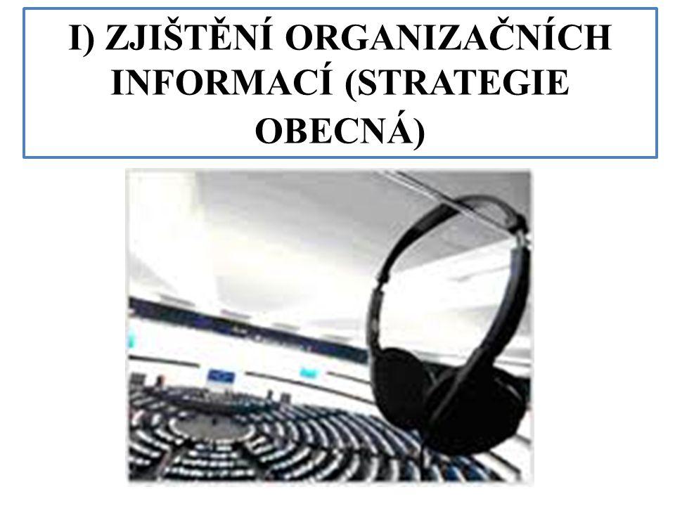 Informační portál ihned.cz například umožňuje použití tzv.