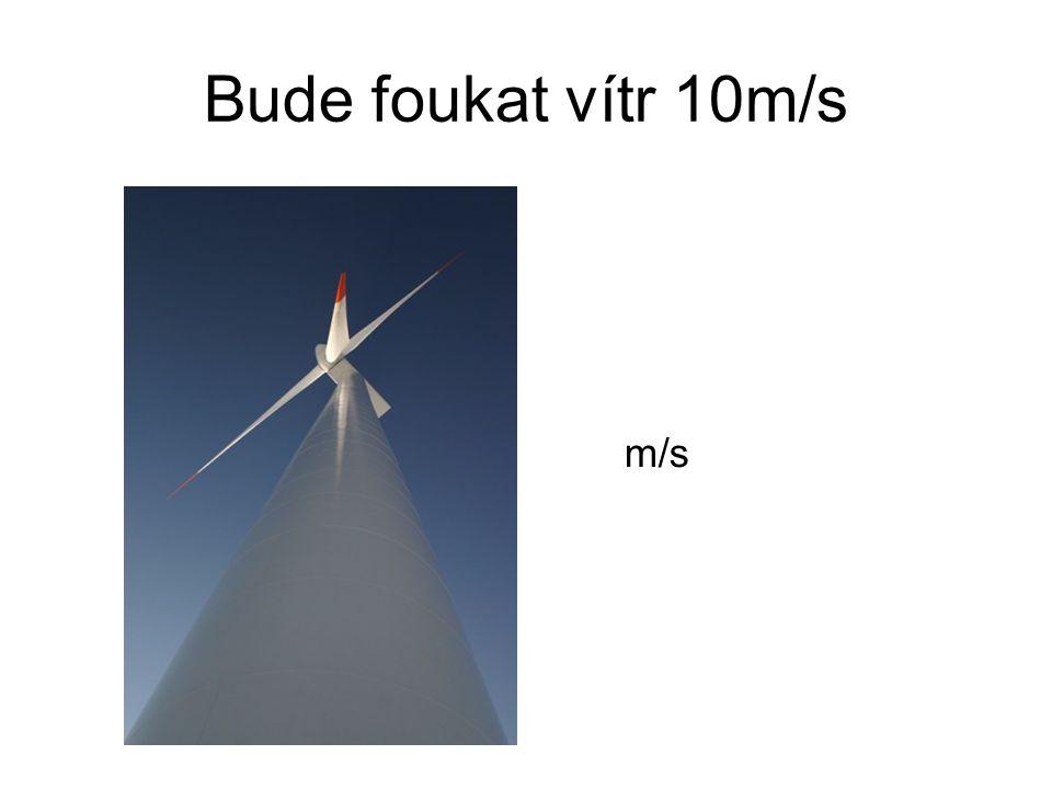 Raketa překročila I.kosmickou rychlost 7,8km/s km/s