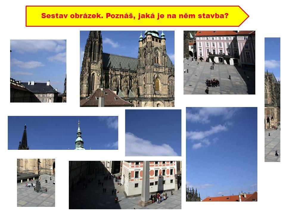 http://www.hrad.cz/cs/prazsky-hrad/turisticky-rozcestnik/katedrala-sv-vita.shtml Katedrála sv.Víta – Pražský hrad
