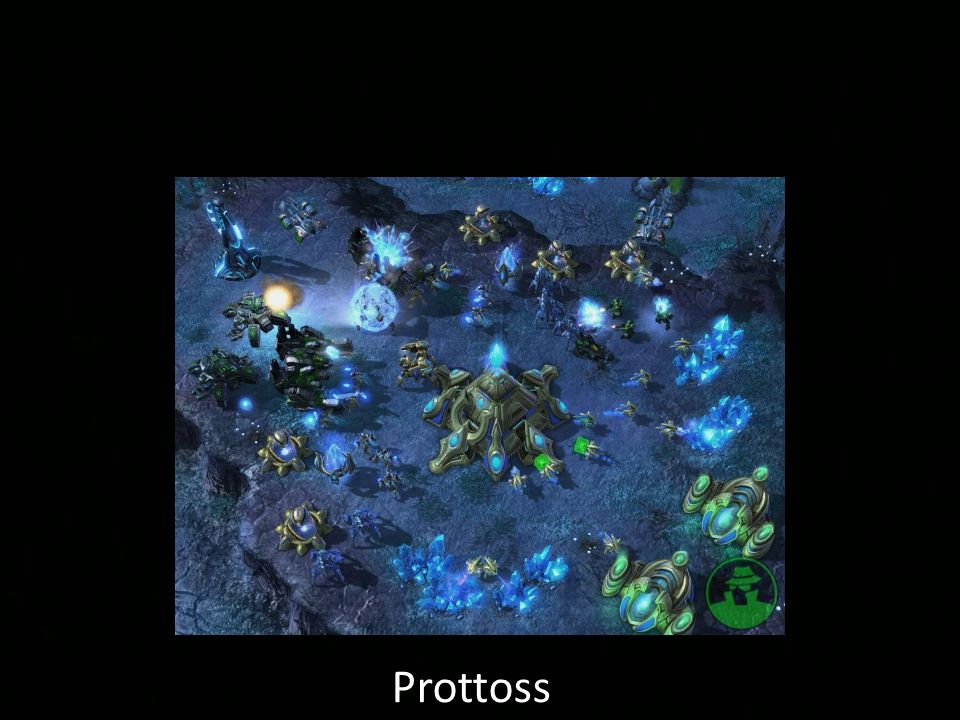 Prottoss