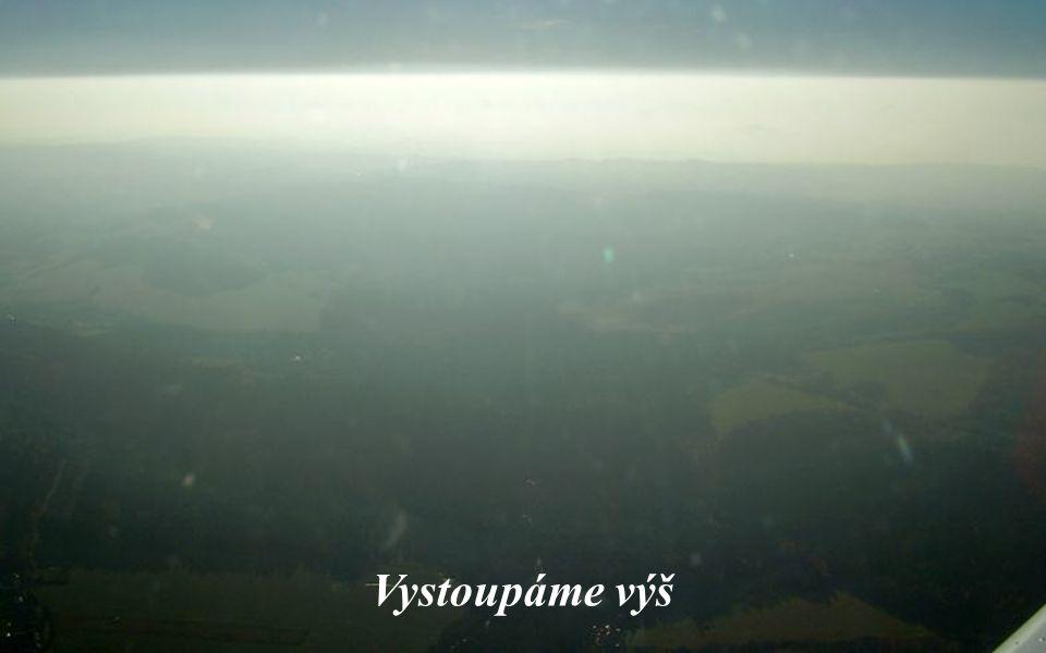 Katovice