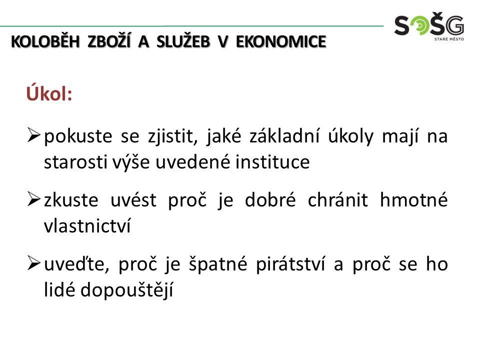 1.Jak lze charakterizovat vlastnické právo. 2.