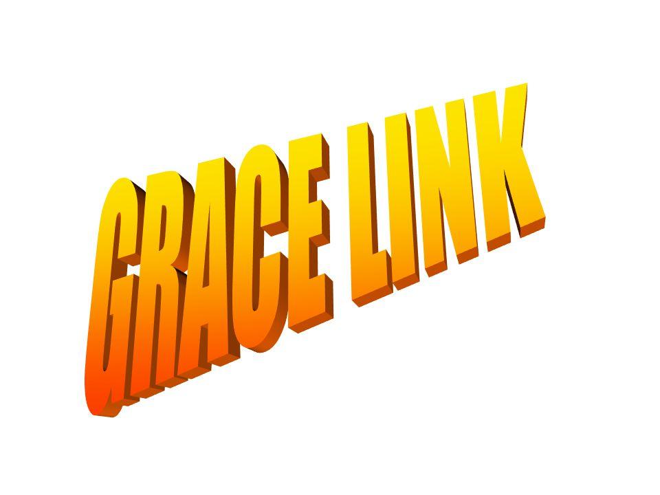 Les liens de la Grâce Los eslabones de la Gracia Pouta milosti