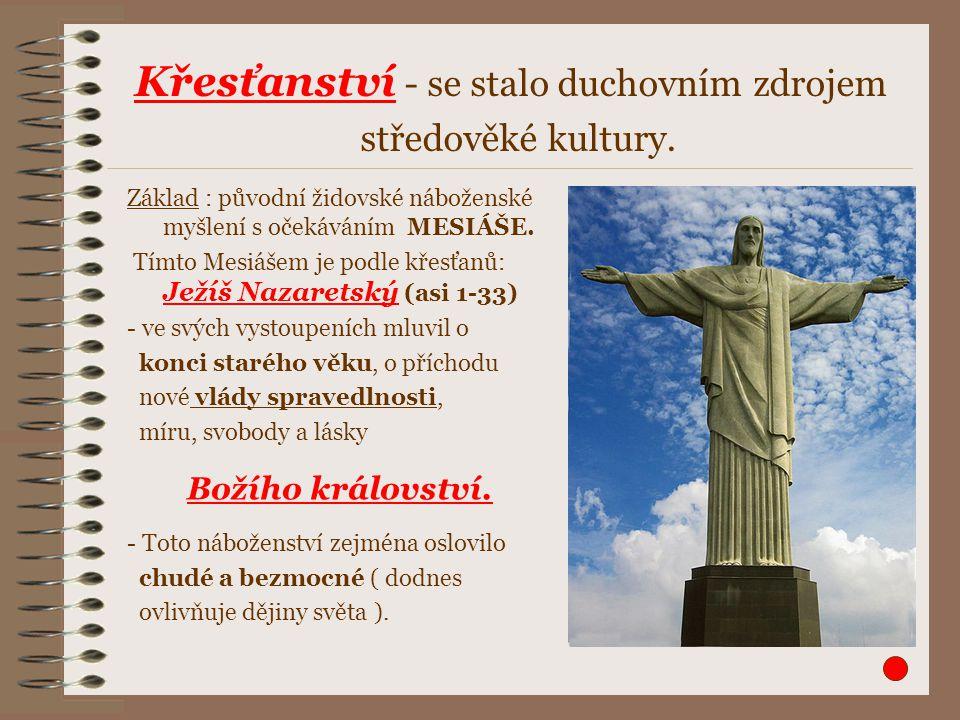 Ježíš Nazaretský (asi 1-33)