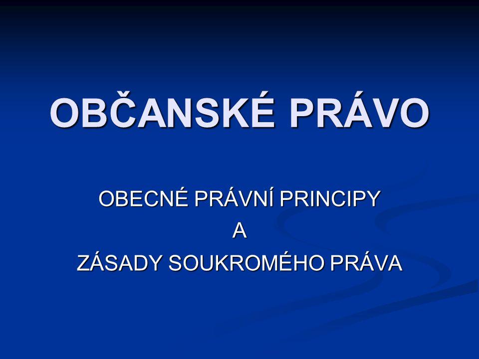 112 LITERATURA Alexy, Pojem a platnosť práva.Bratislava 2009.