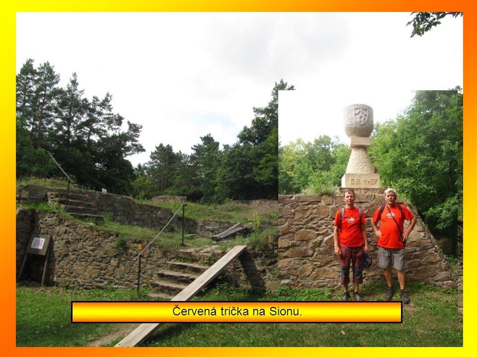 Naše výpravy do okolí Kutné Hory ČáslavNové Dvory zámek Kačina Zahradnictví Hortis