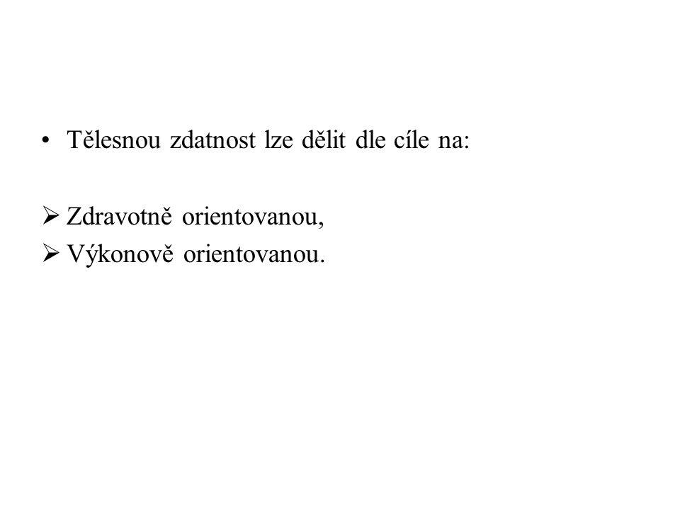 Ad.4.