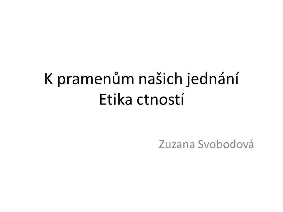 Další zdroje Poláková Jolana: Morální vývoj osobnosti: 1.
