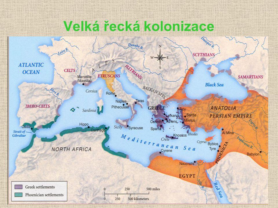 8.– 6. stol.př.n.l.