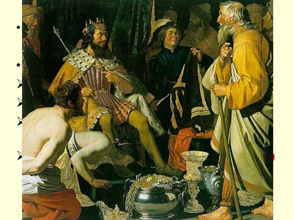 napětí mezi rolníky a aristokracií archont Solón r. 594 př.n.l.  zrušil dlužní otroctví  vykoupil otroky  rozdělil obyvatelstvo podle majetku do 4
