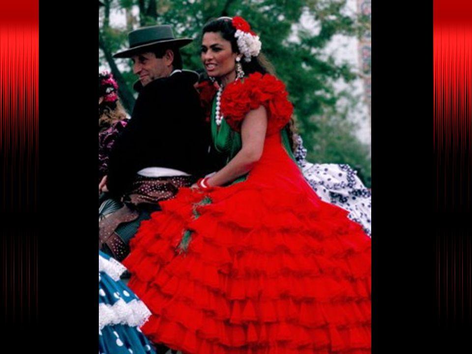 Do srdce ti proniká seňorita Juanita c hvěješ se jak osika, pojďme domů, vždyť už svítá.