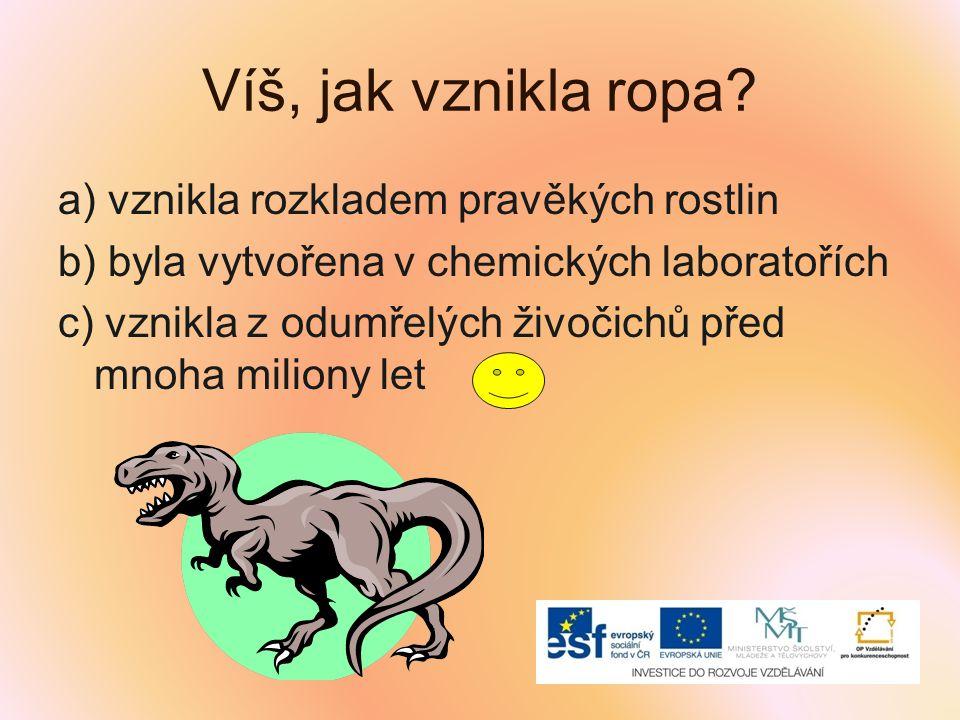 Zdroje office.microsoft.com KHOLOVÁ, Helena.Život na zemi.
