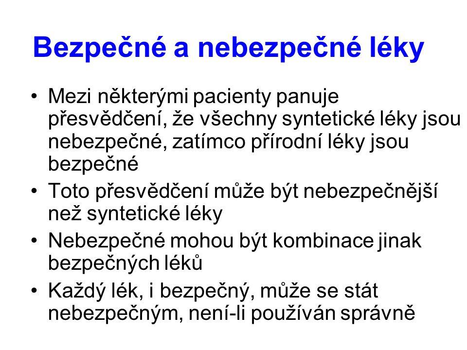 Puchýřník lékařský (Lytta vesicatoria) vs.