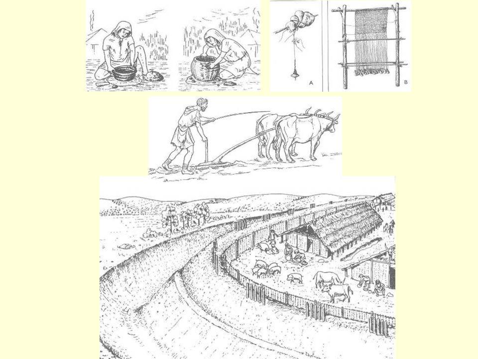 Kolem kterých řek vznikala civilizace? Eufrat Ganga Nil Tigris Chuang-che