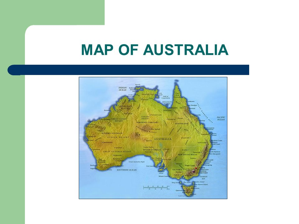 SYDNEY The largest city of Australia The capital of New South Wales 5 mil. people