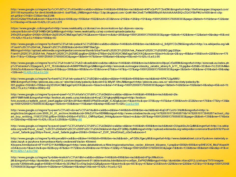 http://www.google.cz/imgres?q=%C4%8E%C3%A1bel&hl=cs&tbo=d&biw=1440&bih=699&tbm=isch&tbnid=KKFxQvPUTCbnEM:&imgrefurl=http://thefirstsupper.blogspot.com