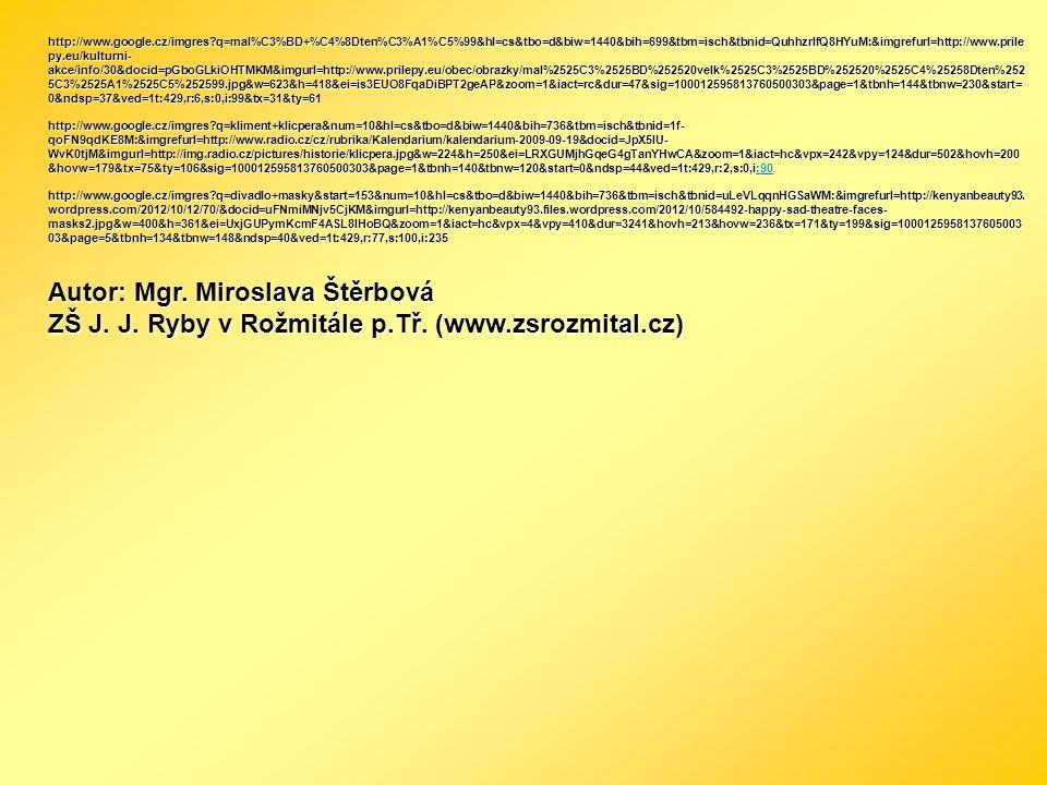 http://www.google.cz/imgres?q=mal%C3%BD+%C4%8Dten%C3%A1%C5%99&hl=cs&tbo=d&biw=1440&bih=699&tbm=isch&tbnid=QuhhzrlfQ8HYuM:&imgrefurl=http://www.prile p