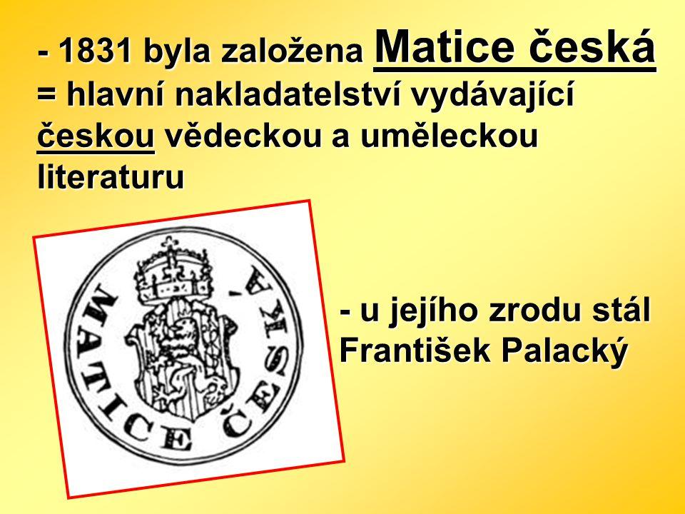 http://www.google.cz/imgres?q=mal%C3%BD+%C4%8Dten%C3%A1%C5%99&hl=cs&tbo=d&biw=1440&bih=699&tbm=isch&tbnid=QuhhzrlfQ8HYuM:&imgrefurl=http://www.prile py.eu/kulturni- akce/info/30&docid=pGboGLkiOHTMKM&imgurl=http://www.prilepy.eu/obec/obrazky/mal%2525C3%2525BD%252520velk%2525C3%2525BD%252520%2525C4%25258Dten%252 5C3%2525A1%2525C5%252599.jpg&w=623&h=418&ei=is3EUO8FqaDiBPT2geAP&zoom=1&iact=rc&dur=47&sig=100012595813760500303&page=1&tbnh=144&tbnw=230&start= 0&ndsp=37&ved=1t:429,r:6,s:0,i:99&tx=31&ty=61 http://www.google.cz/imgres?q=kliment+klicpera&num=10&hl=cs&tbo=d&biw=1440&bih=736&tbm=isch&tbnid=1f- qoFN9qdKE8M:&imgrefurl=http://www.radio.cz/cz/rubrika/Kalendarium/kalendarium-2009-09-19&docid=JpX5IU- WvK0tjM&imgurl=http://img.radio.cz/pictures/historie/klicpera.jpg&w=224&h=250&ei=LRXGUMjhGqeG4gTanYHwCA&zoom=1&iact=hc&vpx=242&vpy=124&dur=502&hovh=200 &hovw=179&tx=75&ty=106&sig=100012595813760500303&page=1&tbnh=140&tbnw=120&start=0&ndsp=44&ved=1t:429,r:2,s:0,i:90 :90 http://www.google.cz/imgres?q=divadlo+masky&start=153&num=10&hl=cs&tbo=d&biw=1440&bih=736&tbm=isch&tbnid=uLeVLqqnHGSaWM:&imgrefurl=http://kenyanbeauty93.