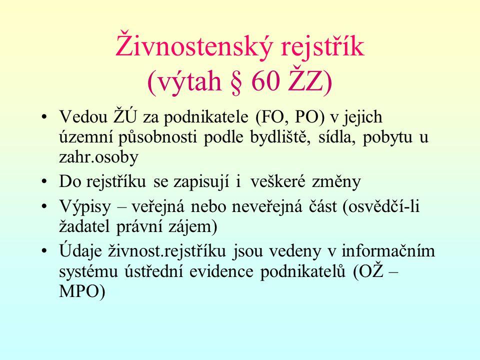 Od 28.2.05 do 31.3.05 bylo vydáno ŽO ÚMČ 10419 průkazů žo a změn Děkujeme za pozornost JUDr.