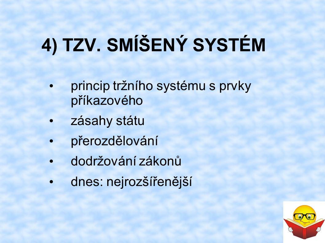 4) TZV.