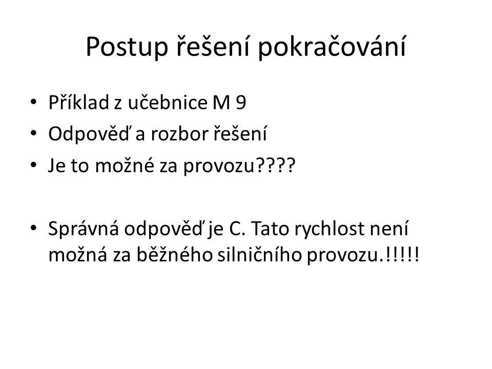 Software Microsoft Office Power Point 2007 Jana Coufalová, Šárka Pěchoučková: Matematika pro 9.